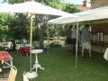 diverse Sommar 2010 137