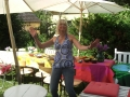 diverse Sommar 2010 139