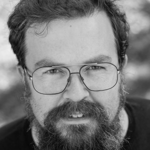Ledamot och eventansvarig:  Emil Skala