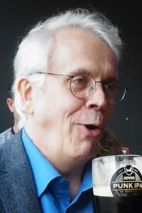 Redaktör: Mikael Rydfalk