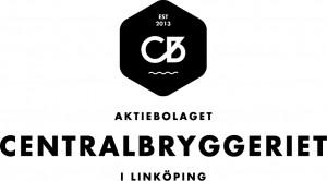 cb_logo_black