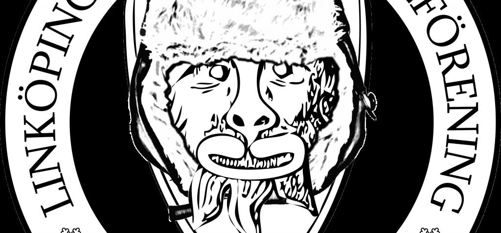 logga_vinterträff beskuren