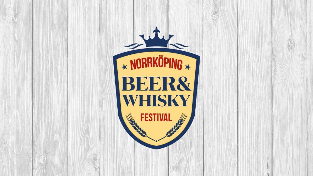 norrköpingbw