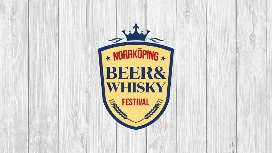 Ny ölfestival i Norrköping